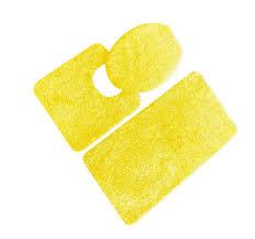 bathroom target bath rugs mats: yellow bath rugs mats yellow bathroom rugs yellow bathroom rugs at walmart jpg