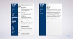 Graphic Designer Cover Letter 2017 Graphic Design Cover Letter Sample Complete Guide 15