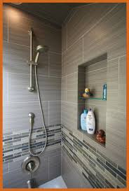 recessed lighting bathroom. Bathroom Lighting Recessed Ideas Awesome Best Home Decor And Picture Of
