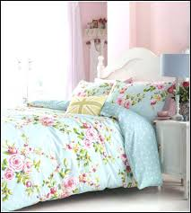 Matching Bed Sets And Curtains Bedding Sets Chic Matching Bedding And Curtain  Set Bedroom Rustic Style .