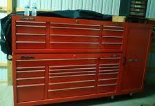 snap on tool box. snap on tool box