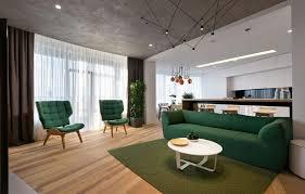 apartment design blog. Modren Apartment Minimalist Apartment Interior Design Although Practical And Functional With  No Unnecessary Structures Eating Up Your Space And Apartment Design Blog A