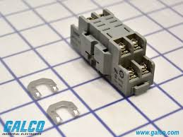 idec sh2b 05 wiring diagram idec image wiring diagram sh2b 05 idec relay sockets galco industrial electronics on idec sh2b 05 wiring diagram