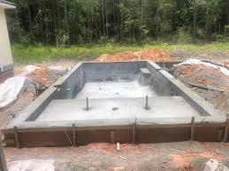 Gulf Gunite Pools, LLC. - 4,128 Photos - Contractor -