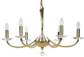 artcraft lighting castello 6 light orb chandelier black crystal holman bronze oaks gold go engaging wonderful