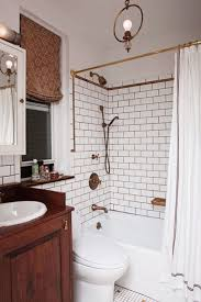 images small bathroom remodel ideas