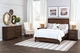modern farmhouse furniture. Auburn Bay - Sleep Modern Farmhouse Furniture