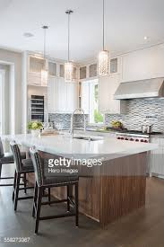 lighting over a kitchen island. Similar Images Lighting Over A Kitchen Island H