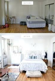 Urban Outfitters Room Decor Impressive On Urban Outfitters Room Decor Ideas  About Urban Outfitters Bedroom On .