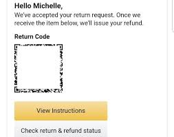 almightywind Return For info How - Amazon To Gaurani Refund Items
