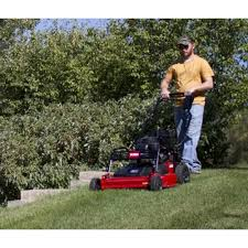commercial lawn mowers with baggers. toro 30\ commercial lawn mowers with baggers