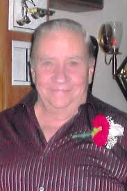 Marvin Fletcher Obituary - Stevens Point, Wisconsin | Shuda Funeral  Services & Crematory