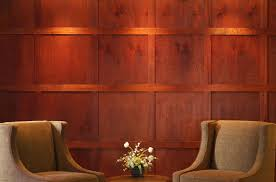 wood paneling for walls designs photo - 15