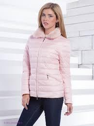 <b>Куртка Basler</b> 1131241 в интернет-магазине Wildberries.ru