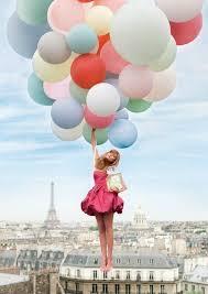 Cours De Cuisine Gratuit Paris Myfashionlove