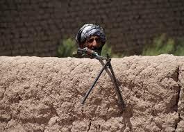 """الحيطيست"""" يتابعون أخبار أفغانستان"""