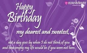 download birthday cards for free download birthday greeting cards relod pro
