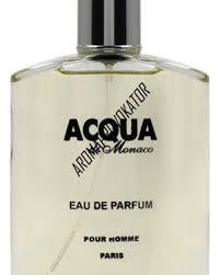 Духи мужские, купить туалетную воду и парфюм для мужчин ...