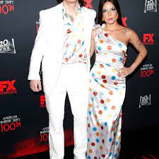 Who Has Halsey Dated? See the Singer's ...