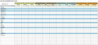 Spreadsheet Tracker Excel Training Database Template Example