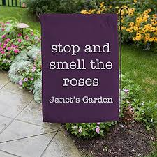 custom garden flags. Simple Flags Buy Custom Garden Flags U0026 Add Any Text In Your Choice Of Colors Fonts  Free Personalization Fast Shipping In Custom Garden Flags G