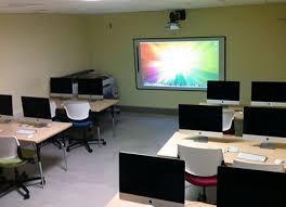 WELCOME TO DOBBS PUBLIC SCHOOLSchool Computer Room Design