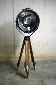 large industrial floor lamp s for sale at pamono