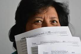 Лучшие дипломные проекты в качественном исполнении авторов isochi  Дипломные работы по налогам
