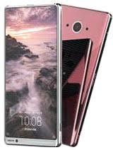 sharp aquos phone. sharp aquos s3; phone o
