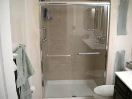 kohler shower stalls large size of shower stalls 32x fiberglass corner with kohler shower stall units kohler shower stalls