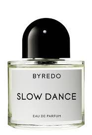 <b>Парфюмерная вода Slow</b> Dance 50 мл купить оригинал от ...