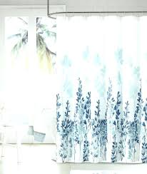 ruffle shower curtain anthropologie shower curtains white ruffle shower curtain anthropologie