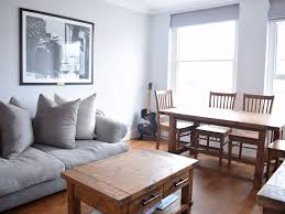 Stunning 2 Bedroom Flat In Central London Location Stunning 2 2 Bedroom Flats For Rent In Central London