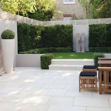 Small Picture The 25 best Modern patio design ideas on Pinterest Modern patio