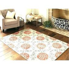 full size of area rug should i get a or updated w pic popular 5 x large