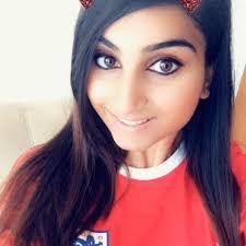 Muslim sikh singles asian dating