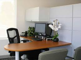 small business office design. Uncategorized Small Business Office Design M