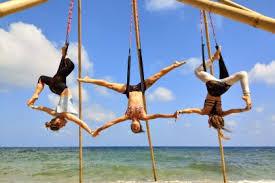 21 day 200 hr multi style yoga teacher in mystical bali