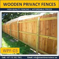 wood privacy fences. Build Wooden Fence Image 2 Privacy Design And Fences Building A Wood