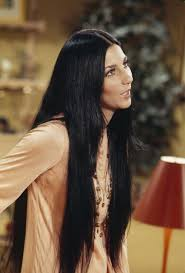 Subscribe for the latest music videos, performances, and more. Rare Young Photos Cher Pop Star Images Of Young Cher