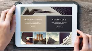 Responsive Web Design Grid Photoshop