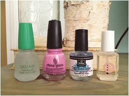 gelous and out the door can be purchased at sally beauty supplies