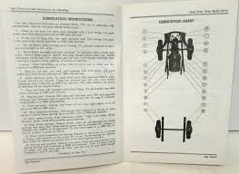 1937 cord owners instruction manual & parts price list model 810 1936 Cord Car at 1936 Cord Wiring Diagram