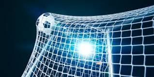 acca betting sites
