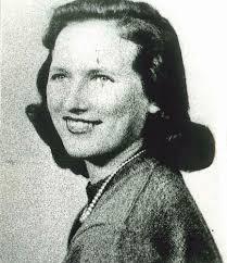 Olga Mosley Obituary (2019) - Auburn, NY - The Citizen