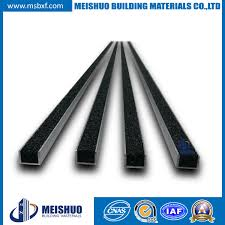 exterior stair treads and nosings. china exterior stair treads with carborundum insert (mssnc-8) - nosing, anti-slip nosing and nosings
