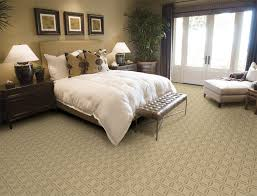 wool wall to wall carpet