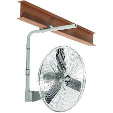 best outdoor mounted fan exterior fans wall mount oscillating
