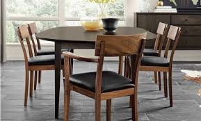 stylist and luxury room board dining chairs ideas simple decoration extraordinary design modest awesome to