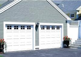 garage door stop moldingGarage Door Molding Trim Garage Door Trim Molding Photo 4 Add Stop